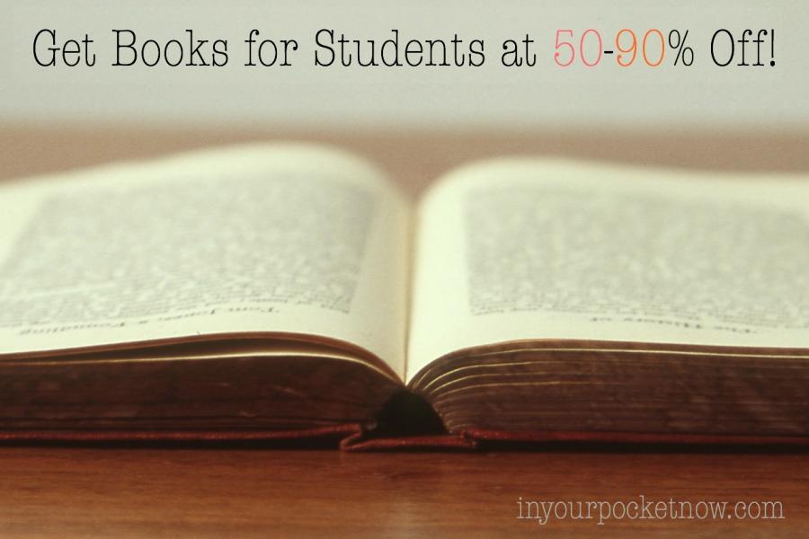 getbooks