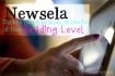 newsela